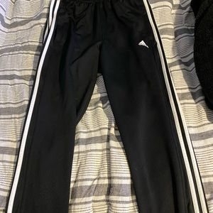 Adidas men's sweatpants